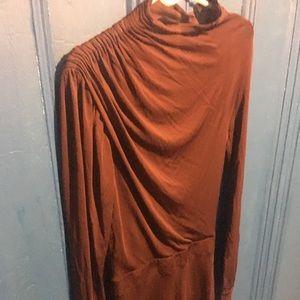 💥Authentic Fendi dress